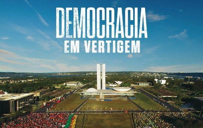 Бразильский фильм о перевороте 2016 года и его последствиях номинирован на Оскар